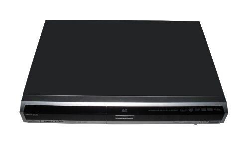 panasonic dmr eh675 dvd recorder g nstig kaufen ebay. Black Bedroom Furniture Sets. Home Design Ideas