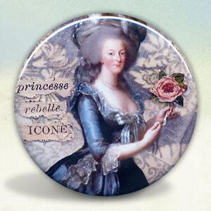 Marie-Antoinette-Pocket-Mirror-tartx