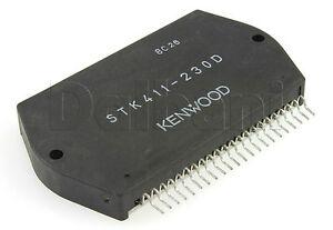 STK411-230D-Original-New-Sanyo-IC