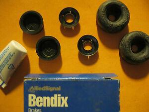 TALBOT-1100Ti-S-1510-Solara-Horizon-New-Wheel-Cylinder-repair-kit-711044B