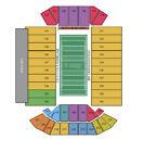 Iowa Hawkeyes Football vs Nebraska Cornhuskers Tickets 11/23/12 (Iowa City)
