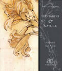Leonardo & Nature by C.B. Edizioni (Paperback, 2010)