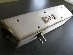 OPD-performance-inlet-manifold-corsa-tigra-barina-X16XE-X14XE-C16XE