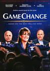 Game Change (DVD, 2013)