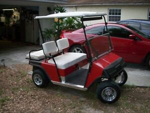 New Club Car Engine besides Corinne Bailey Rae Teyana Taylor Type Hair topic237964 besides 110957734290 additionally 321248 Need I T Help additionally How To Outline Psds. on 1994 club car wiring diagram gas