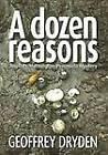 A Dozen Reasons: A Mornington Peninsula Mystery by Geoffrey Dryden (Paperback, 2011)