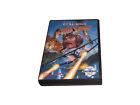 Fire Shark (Sega Genesis, 1990)