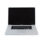 "Apple MacBook Pro A1297 17"" Laptop - MC024LL/A (April, 2010)"