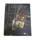 Fortune - April, 1942 Back Issue