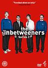 The Inbetweeners - Series 2 - Complete (DVD, 2009)