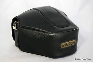 Minolta-case-camera-ever-ready-CF-300-Maxxum-3000i-300s