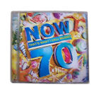 Various Artists - Now That's What I Call Music Vol.70 (2008)