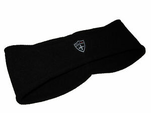 polo ralph lauren black ski headband beanie earwarmer cap hat bear ski 92 shirt. Black Bedroom Furniture Sets. Home Design Ideas