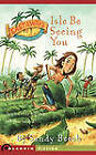 Isle Be Seeing You by Sandy Beech (Paperback, 2005)