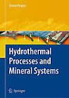 Hydrothermal Processes by Franco Pirajno (Hardback, 2008)