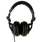 Aerial7 Tank Headband Headphones - Graffiti