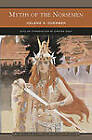 Myths of the Norsemen by H. A. Guerber (Paperback, 2013)