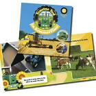 Tractor Ted in Summertime by Alexandra Heard (Paperback, 2008)