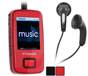 Polaroid-4GB-MP3-Video-Player-with-2-Headphone-Jacks
