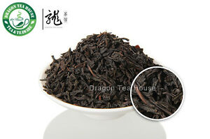 Earl-Grey-Loose-Black-Tea