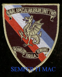 US-NAVY-SPECIAL-WARFARE-UNIT-TWO-2-USS-PATCH-NSWG-2