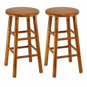 Winsome-Wood-Assembled-24-Cherry-Finish-Kitchen-Stools