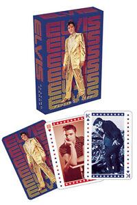 Elvis-Presley-Spielkarten-1956-NEU