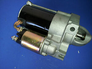 Chevrolet impala 2005 to 2001 v6 3 4l engine starter motor for 2001 chevy impala window regulator