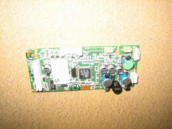 Philips Assy Lbrd 313926726652 For Model 20ft3310/37 Grote Uitverkoop
