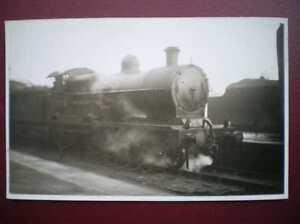 LOCO-5409-039-DOREDALE-039-AT-DERBY-1936