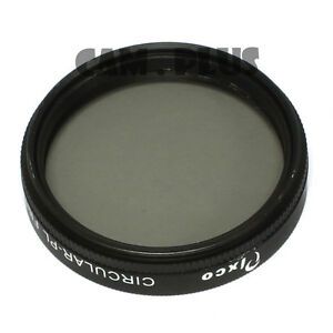 40-5mm-40-5-mm-CPL-C-PL-CIR-Circular-Polarizing-Filter