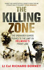 The Killing Zone by Richard Dorney (Paperback, 2012)