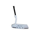 TaylorMade Ghost TM-110 Tour Putter Golf Club