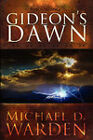 Gideon's Dawn by Michael Warden (Paperback, 2008)