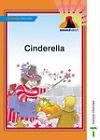 Sound Start Orange Booster - Cinderella by Hilary Frost, John Jackman (Pamphlet, 1998)