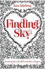 Finding Sky by Joss Stirling (Paperback, 2011)