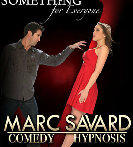 2-TICKETS-TO-MARC-SAVARD-COMEDY-HYPNOSIS-IN-LAS-VEGAS