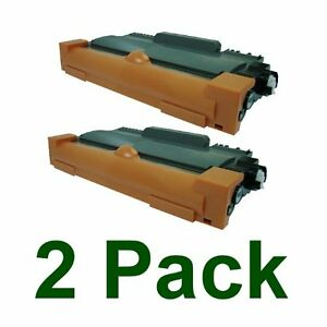 2PK-Brother-TN450-HL-2230-HL2240-HL2270DW-HL2280DW-MFC-7360N-Compatible-Toner