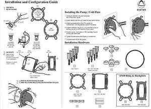 Asetek-Liquid-Cooler-AMD-amp-Intel-Retention-Ring-Kit