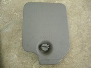 image is loading 95-97-s10-blazer-jimmy-bravada-fuse-box-