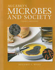 Alcamo's Microbes And Society by Benjamin S. Weeks (Paperback, 2011)