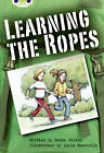 BC Brown B/3B Learning the Ropes: Brown B/3b by Nette Hilton (Paperback, 2012)