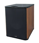 Premier Acoustic PA-120 Powered Subwoofer