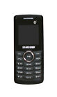 Samsung GT E2121B - Black (Unlocked) Mobile Phone