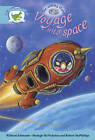 Literacy Edition Storyworlds Stage 9, Fantasy World, Voyage into Space by William Edmonds (Paperback, 1998)