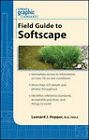 Graphic Standards Field Guide to Softscape by Leonard J. Hopper (Paperback, 2011)