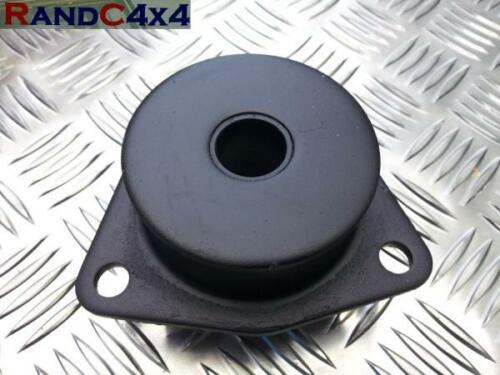 NTC9027 Land Rover Discovery Rear Trailing Arm Bush Bottom Link to Chassis