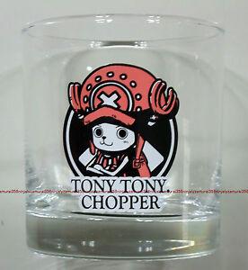 One-Piece-mini-chopper-glass-official-Banpresto-ichiban-kuji-official-anime
