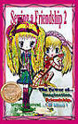 Sewing a Friendship: The Power of Imagination, Friendship & Mind!: No. 2 by Tintinatie (Paperback, 2011)