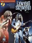 Lynyrd Skynyrd: Guitar Signature Licks by Dave Rubin (Paperback, 2007)